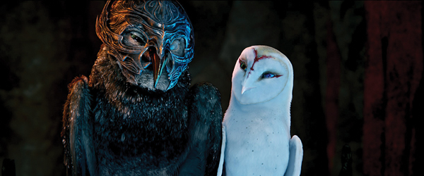 http://www.hollywoodnews.com/wp-content/uploads/2010/09/legend-of-the-guardians-metal-beak-600x250-wd.jpg