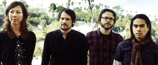 http://www.hollywoodnews.com/wp-content/uploads/2010/09/silversun-pickups-600x250-wd.jpg