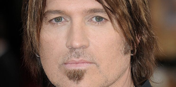 billy ray cyrus best songsbilly ray cyrus, billy ray cyrus 2016, billy ray martin, billy ray cyrus 2017, billy ray cyrus now, billy ray cyrus mullet, billy ray cyrus - real gone, billy ray cyrus instagram, billy ray cyrus net worth, billy ray cyrus ready set don't go lyrics, billy ray cyrus jackie chan, billy ray cyrus and miley cyrus, billy ray cyrus back to tennessee, billy ray cyrus best songs, billy ray & tish cyrus, billy ray marvel, billy ray cyrus doc, billy ray cyrus time flies, billy ray was a preacher's son, billy ray stratocaster