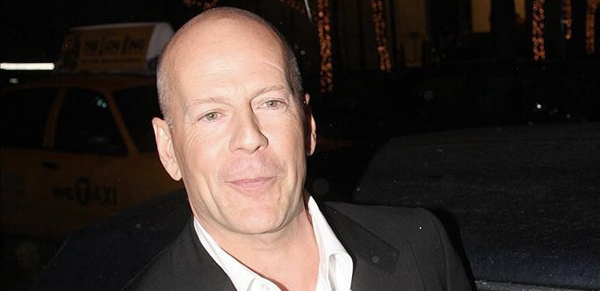 "HollywoodNews.com: Bruce Willis says he'll star in two more ""Die Hard"" films ..."