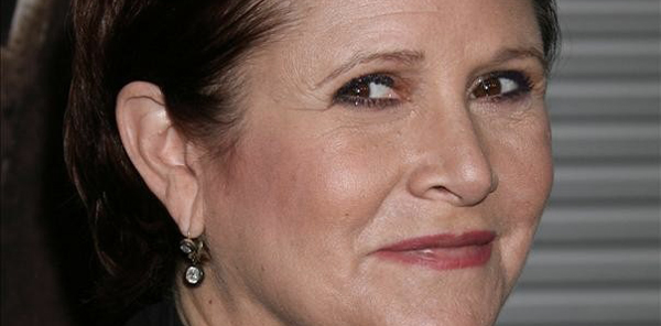 Carrie-Fisher-can-turn-men-gay
