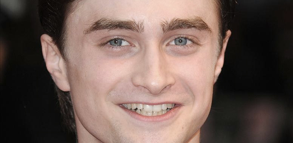 daniel-radcliffe-totally-naked-dana-plato-young-sexy