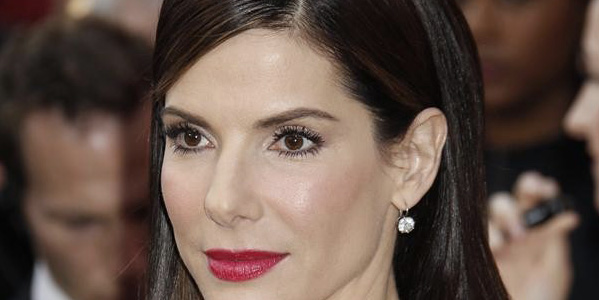 sandra bullock ryan reynolds dating. Sandra Bullock, Ryan Reynolds