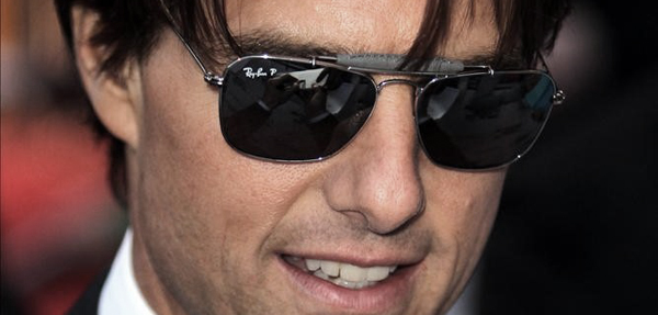 tom cruise rock of ages pictures. hair Tom Cruise Joins Rock of