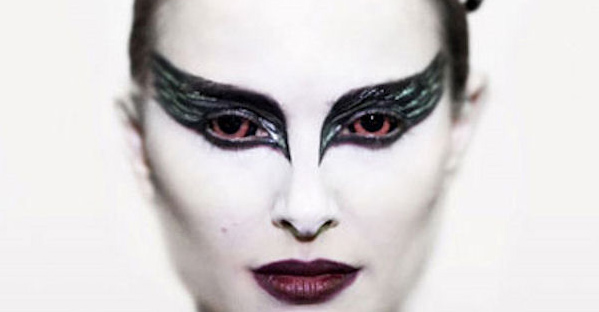 'Black Swan' soars in limited release, while holdovers tumble and Warrior's