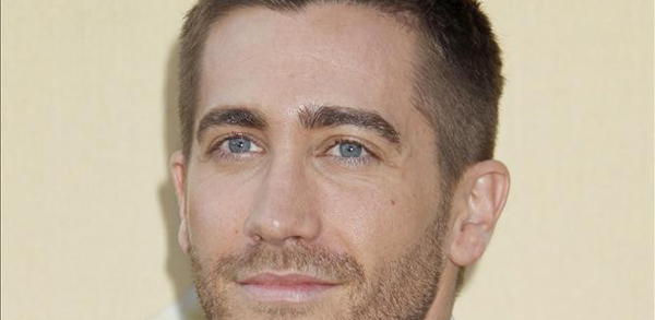 HollywoodNews.com: Actor Jake Gyllenhaal said he became 'pretty intimate' ...