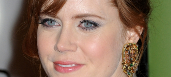 amy-adams-event-prphotos-600x270