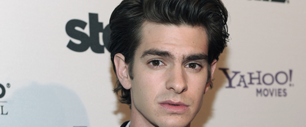 andrew-garfield-hollywood-awards-600x250