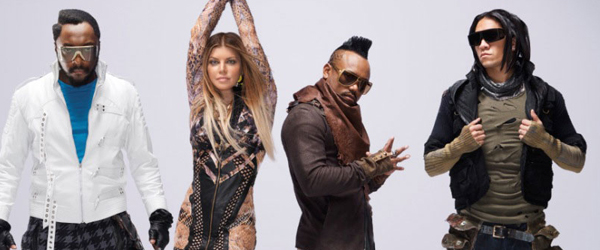 "The Black Eyed Peas' sixth album, ""The Beginning"" is the follow-up to the"