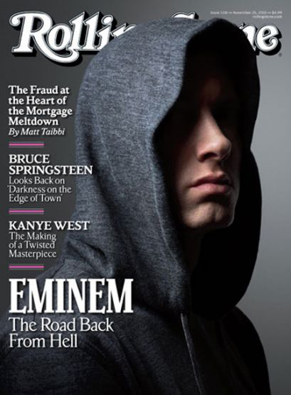 Eminem Warning Cover. quot;Eminem no apologize / ass