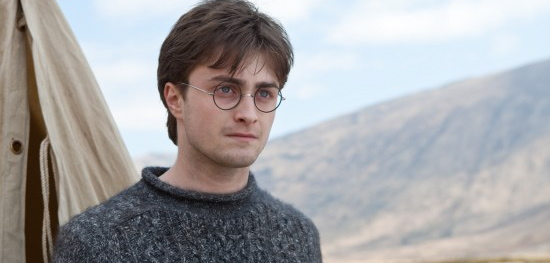 harry potter 7 movie pictures. harry potter and the deathly