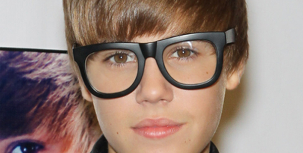justin bieber shot in csi. Bieber will appear again on
