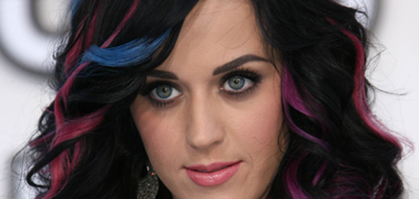 katy perry no makeup russell brand. of Perry without makeup on