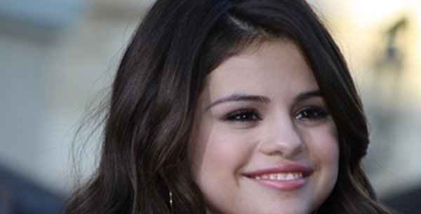 selena gomez. HollywoodNews.com: Selena Gomez seems to be able to do it all, but one thing