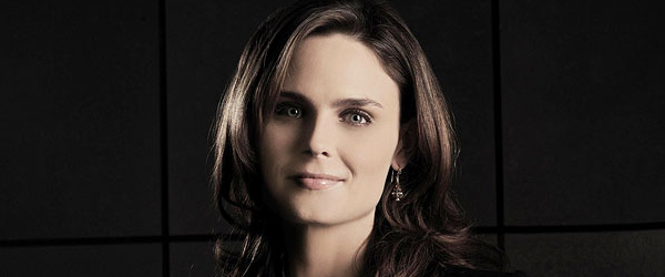 Emily Deschanel reveals a very personal episode of