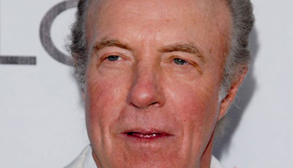 is james caan gay hollywoodnews.com:
