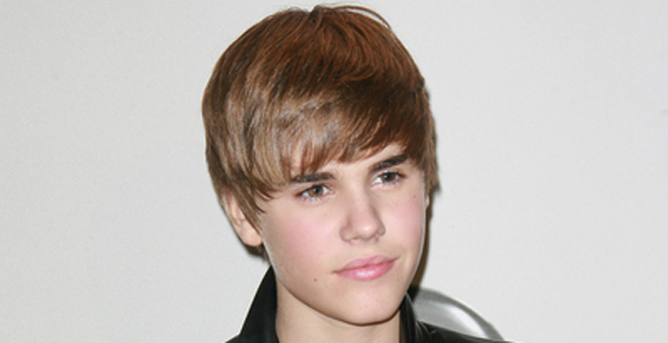 baby justin bieber youtube. Justin Bieber#39;s video for his