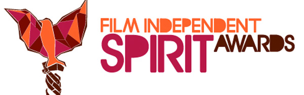 film independent spirit awards 600x118