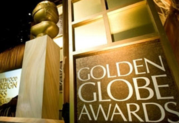 golden globes stage 600x420