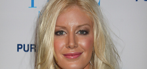 Heidi Montag Doesnt Care To Be At Kristin Cavallaris Wedding in addition 12 together with 2 Bonnie And Clyde 1967 likewise A24 First Studio Of The Season To Launch Awards Page moreover Jane Fonda In This Is Where I Leave You Whats Up With The 2015 Awards Race. on oscar predictions best supporting actor