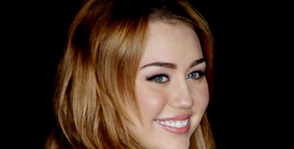 miley cyrus pictures with dad. Miley Cyrus and her father