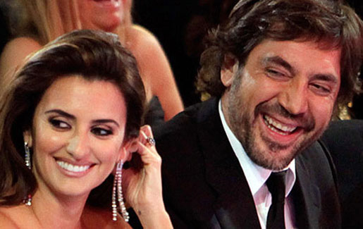 penelope cruz height. penelope cruz height. Birth Name Penélope Cruz; Birth Name Penélope Cruz