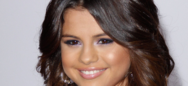 selena gomez who says music video 2011. Gomez will reportedly debut