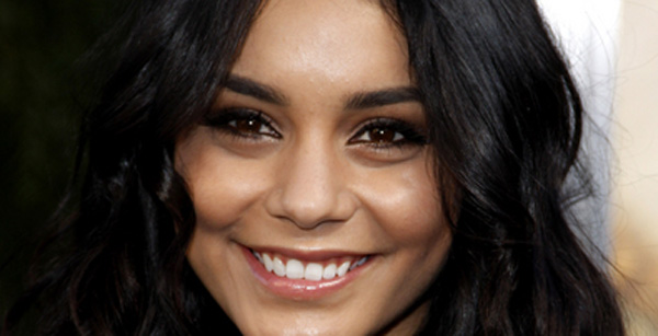 vanessa hudgens alexa nikolas video. Hudgens has reportedly had a