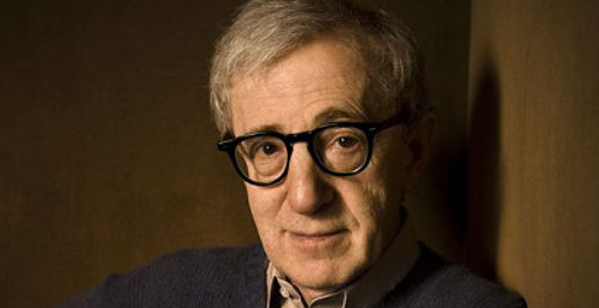 woody allen headshot showbiz411 600x300