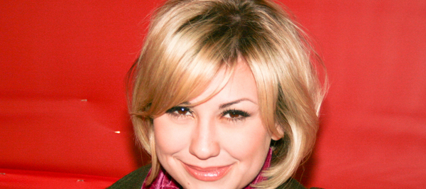 chelsea kane husband. noticed that Chelsea Kane