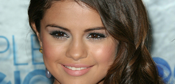 is selena gomez and justin bieber dating. Gomez recently appeared on