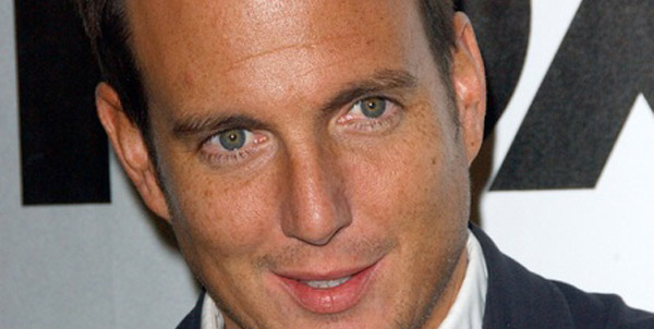 will arnett son. will arnett the office. today