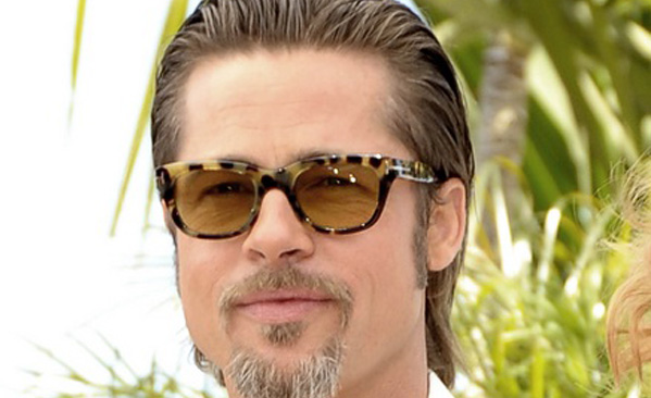 brad pitt 2011 pictures. To read more about Brad Pitt