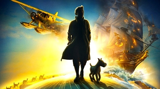 http://www.hollywoodnews.com/wp-content/uploads/2011/05/tintin-3d-official-poster.jpg