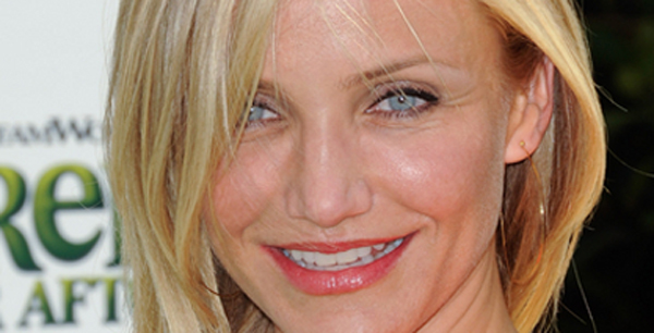 HollywoodNews.com: Although fans are excited to see Cameron Diaz and Justin ...