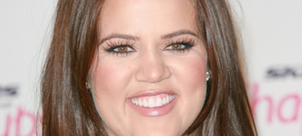 Khloe kardashian will be a bridesmaid in her sister kim s wedding