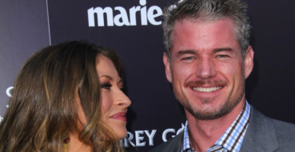 http://www.hollywoodnews.com/wp-content/uploads/2011/07/Eric-Dane-and-Rebecca-Gayheart-2011-600x310.jpg