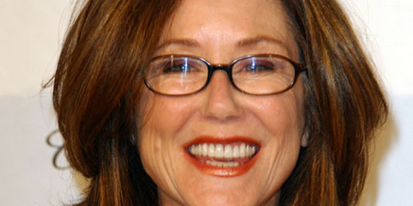 HollywoodNews.com: Speaking of Emmy dress plans, nominee Mary McDonnell ...