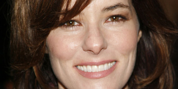 parker posey wiki