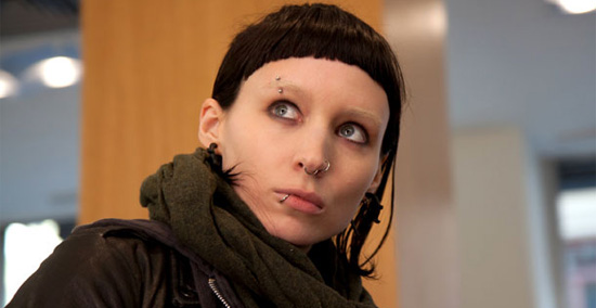 Girl-With-the-Dragon-Tattoo-Rooney-Mara-new-image-banner