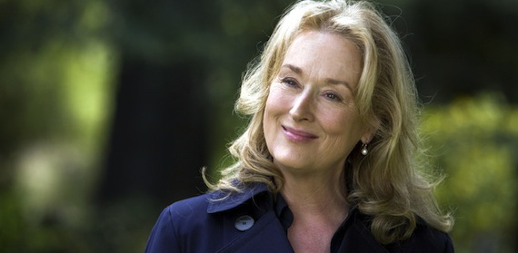 Meryl-Streep-in-Its-Complicated-LA-1-14-10