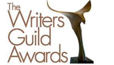 writers guild of america logo 400x230