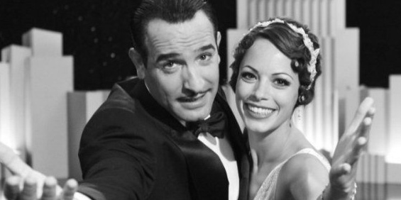 an analysis of the artist a silent film by michel hazanavicius , jean dujardin, michel hazanavicius, silent film, the artist posted in film, film reviews | comments off on film review: the artist comments are closed.