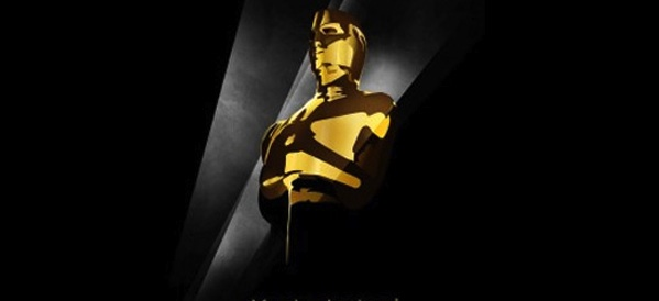 oscars invitation 600x274