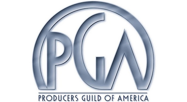 producers guild awards pga 600x325