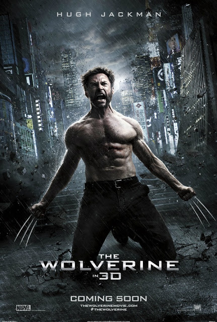the-wolverine-poster__span