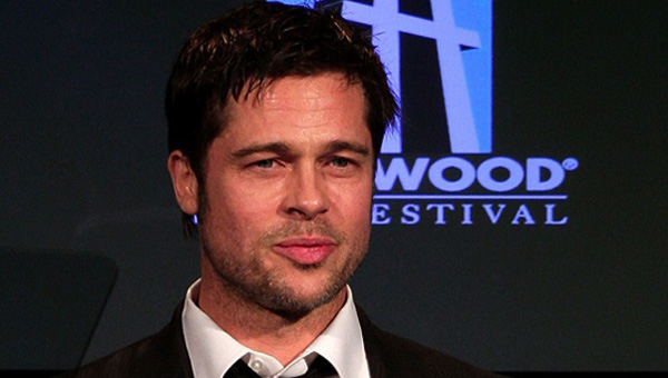 Brad-Pitt-headshot-at-podium-600x340