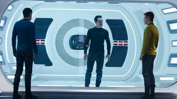 Star Trek Into Darkness 600x334