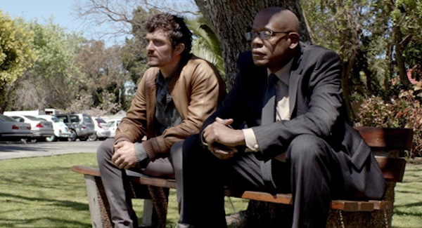 zulu orland bloom and forest whitaker 600x325