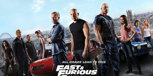 fast furious 6 group shot 600x299